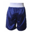 Everlast bokszshort - kék