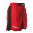 Everlast MMA short - bordó