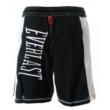 Everlast MMA short - fekete/fehér