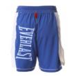 Everlast MMA short - kék