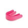 Everlast fogvédő - egyrétegű, egysoros, rózsaszín