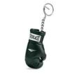 Everlast bokszkesztyű kulcstartó - fekete