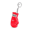 Everlast bokszkesztyű kulcstartó - piros