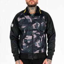 Gerros Trackjacket