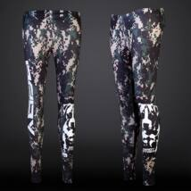 Levana leggings