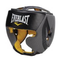 """""""Evercool"""" fejvédő - műbőr"""