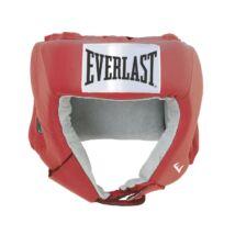 USA  box edző fejvédő