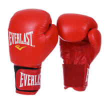 Everlast 1302 Bőr/PU bokszkesztyű