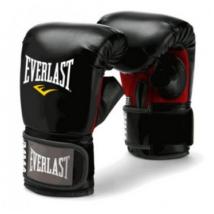 MMA zsákolókesztyű