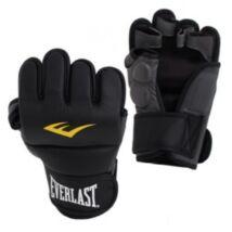 Everlast Premium MMA kesztyű