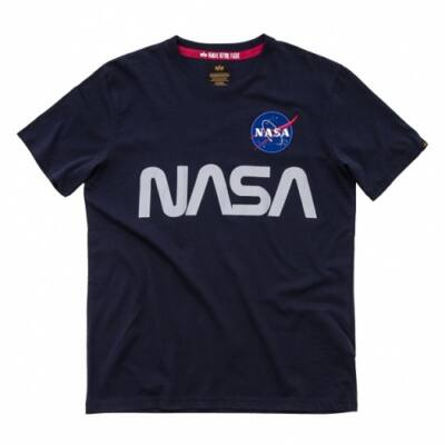 alpha-nasa-reflective-replica-blue