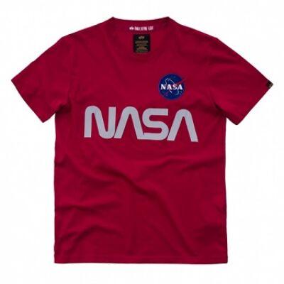 alpha-nasa-reflective-piros