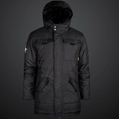 Amstaff Wear Tanaris Parka kabát
