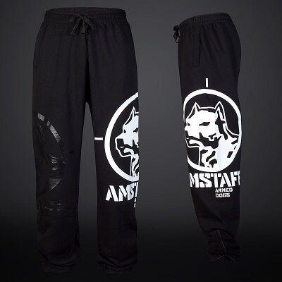 Amstaff Wear Ethonos nadrág