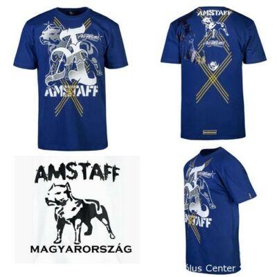 Amstaff Wear Proteus póló