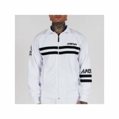 Okus Trackjacket