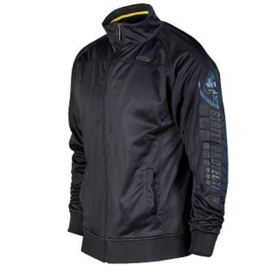 Amstaff Wear Taron trackjacket