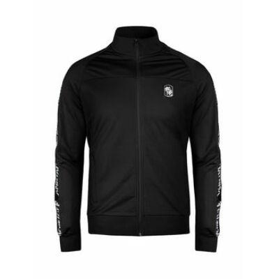 Zerura Track jacket