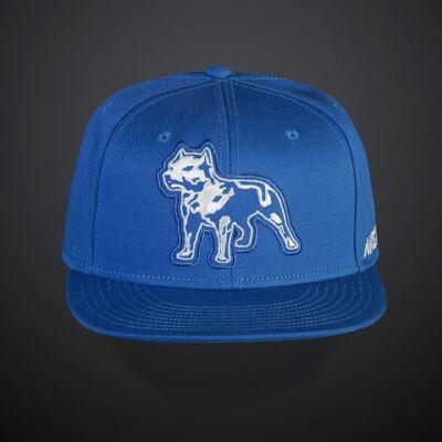 Timus sapka - kék