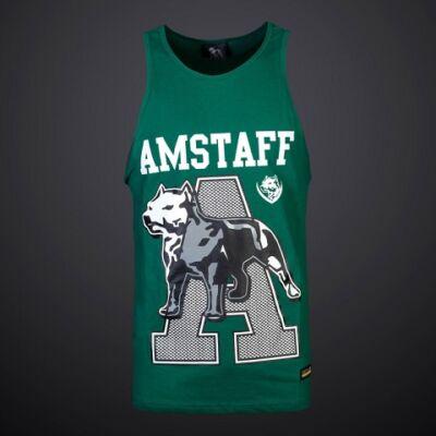 Amstaff Wear Alador férfi atléta