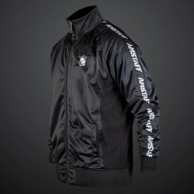 Amstaff Wear Trilonos Trackjacket