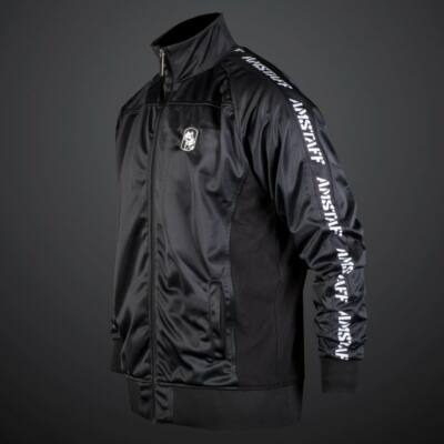Amstaff Wear Trilonos Trackjacket
