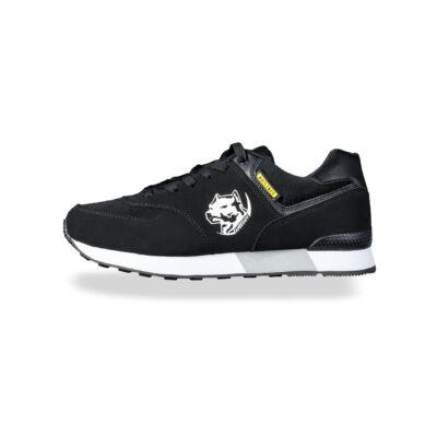 Amstaff Wear Running Dog sneaker