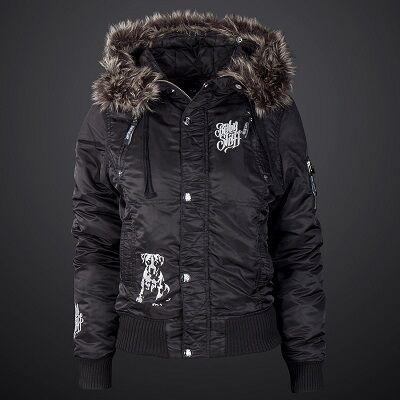 Babystaff Nalva Jacket kabát