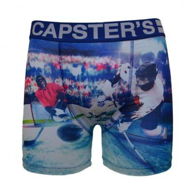 Capster's hokis boxeralsó