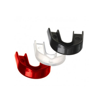 Everlast egysoros fogvédő