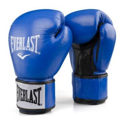 """Everlast """"Rodney"""" kesztyű - kék"""