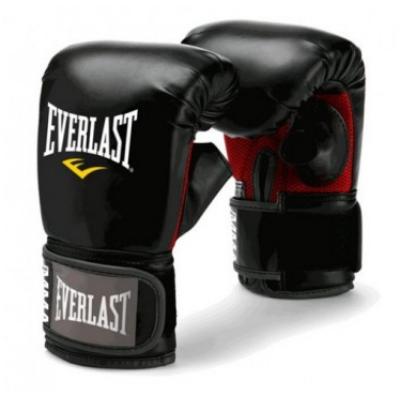 Everlast MMA zsákolókesztyű