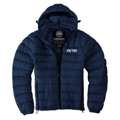 Pitbull West Coast Brutus kabát