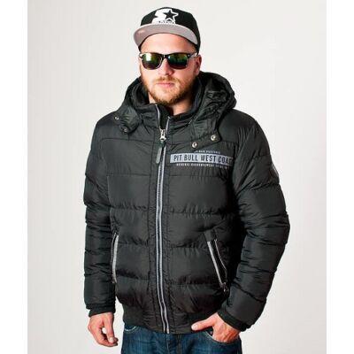 Pitbull West Coast Tank Jr kabát