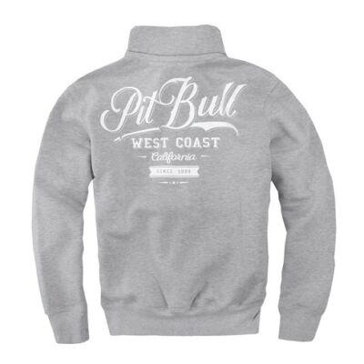Pitbull West Coast Honcho pulóver