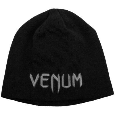 """Venum """"Classic"""" téli sapka"""